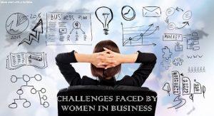 Women Entrepreneurs 1